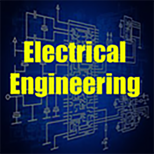 Bachelor of Technology (BTech Electrical Engineering)