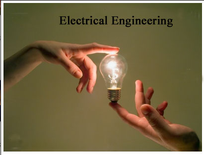 Associate Member of the Institution of Engineers of Electrical Engineering (AMIE)