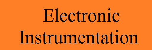 Bachelor of Technology (BTech Electronic Instrumentation & Control Engineering)