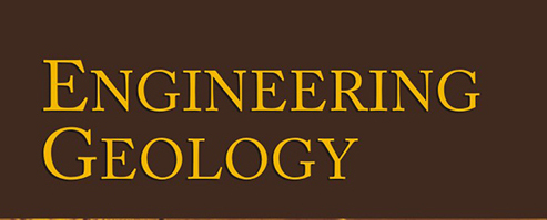 Bachelor of Engineering (BE Engineering Geology)