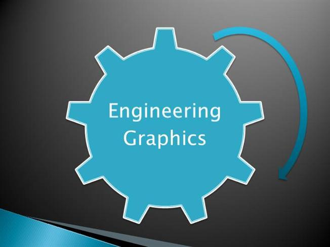 Bachelor of Engineering (BE Engineering Graphics)