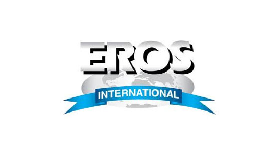 Eros Foundation associates with Pratham NGO to provide quality education to underprivileged children