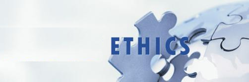 Seminar on Ethics & Values In Public Life