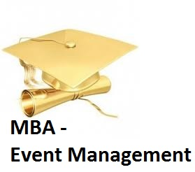 Master of Business Administration (MBA Media & Event Management)