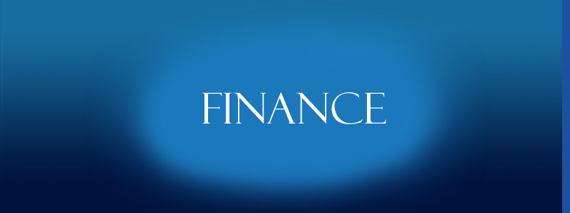 Advance Diploma in Finance