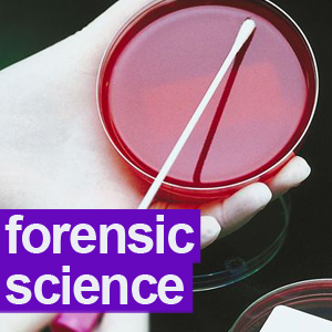 Post Graduate Diploma Criminology and Forensic Science