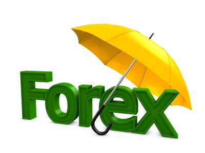 Certification Forex (CF)