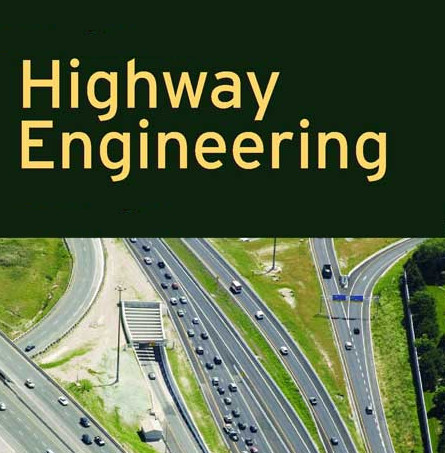 Master of Technology (MTech Highway Engineering)