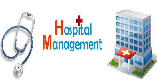Bachelor in Hospital Management (BHM)