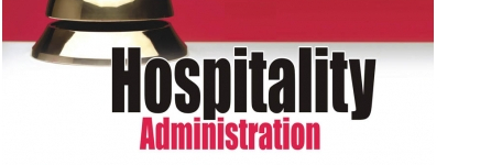 Post Graduate Diploma in Hospitality Administration (PGDHA)