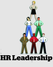 PG Programme In Human Resource Leadership