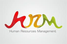 Diploma Human Resource Management (DHRM)