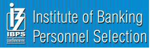 Institute of Banking Personnel Selection (IBPS) Common Written Exam (CWE) on 11th March 2012