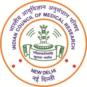 National Institute of Occupational Health (NIOH), Ahmedabad