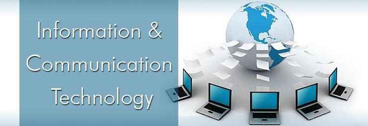Bachelor of Technology (BTech Lateral Entry) Information & Communication Technology