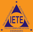 Associate Member of the IETE in Electronics & Communication Engineering (AMIETE)