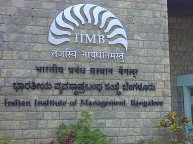 New course Advanced Financial Risk Management launched by IIMB