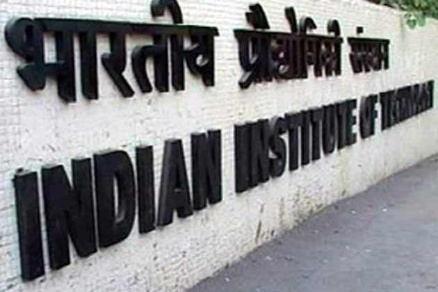 IIT Kanpur to hold its own entrance in 2013