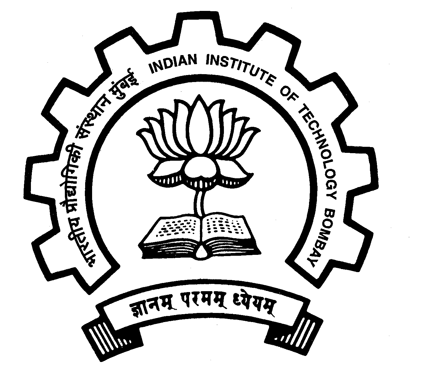 IIT Bombay placed 60 % of students in first round of Campus selection