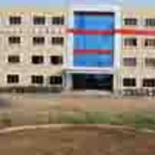 Gurunanak Institute of Engineering and Management - Front View - Gurunanak Institute of Engineering and Management - Front View