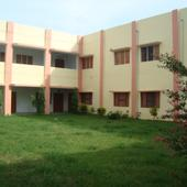 Umanath Singh Law college - College Building View - Umanath Singh Law college - College Building View
