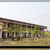 Bapu Mahavidyalaya - Building View - Bapu Mahavidyalaya - Building View