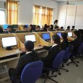 Bachelor Degree In Computer Application (BCA) Deparment - Bachelor Degree In Computer Application (BCA) Deparment