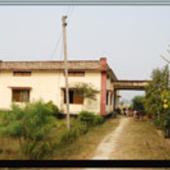 Bapu Mahavidyalaya - Campus View - Bapu Mahavidyalaya - Campus View