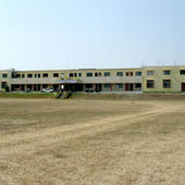 K D Pawar College Of Physical Education - Full View - K D Pawar College Of Physical Education - Full View