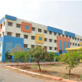 Sri Ranganathar Institute of Engineering and Technology - Building Full View - Sri Ranganathar Institute of Engineering and Technology - Building Full View