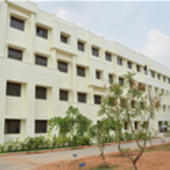 Sri Ranganathar Institute of Engineering and Technology - Building View - Sri Ranganathar Institute of Engineering and Technology - Building View