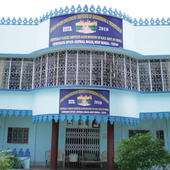 Ghani Khan Choudhury Institute of Engineering & Technology - Ghani Khan Choudhury Institute of Engineering & Technology
