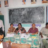 Sanskrit Department Of College - Sanskrit Department Of College