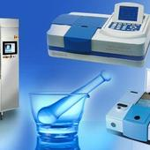 Khalsa College of Pharmacy, Amritsar - College Laboratory - Khalsa College of Pharmacy, Amritsar - College Laboratory