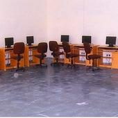 Khalsa College of Pharmacy, Amritsar - Computer Lab - Khalsa College of Pharmacy, Amritsar - Computer Lab