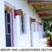 Bhagwan Shri Shrikrishna College of Education - Library View - Bhagwan Shri Shrikrishna College of Education - Library View