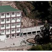 MIT College of Engineering and Management, Hamirpur - MIT College of Engineering and Management, Hamirpur