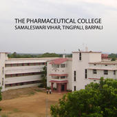 Pharmaceutical College - Pharmaceutical College