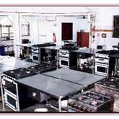 Advance Training Kitchen - Advance Training Kitchen