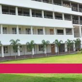 Sri Shanmugha College of Engineering and Technology - Building View - Sri Shanmugha College of Engineering and Technology - Building View