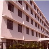 Sinhgad College of Education Training & Research (D.T.Ed) - College Building (Left to Right) View - Sinhgad College of Education Training & Research (D.T.Ed) - College Building (Left to Right) View