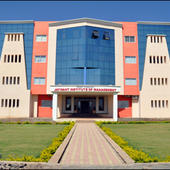 Jayawant Institute of Management - Front View - Jayawant Institute of Management - Front View