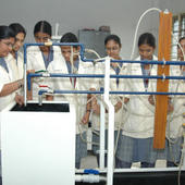 Chemical Lab - Chemical Lab