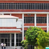 Baba Farid College of Education - Baba Farid College of Education