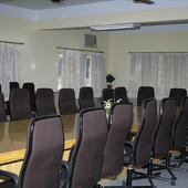 Conference Room - Conference Room