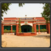 Sonepur College - Front View - Sonepur College - Front View