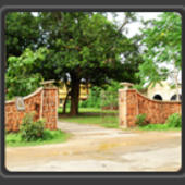 Sonepur College - Entrance View - Sonepur College - Entrance View