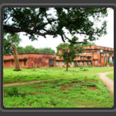 Sonepur College - Building View - Sonepur College - Building View