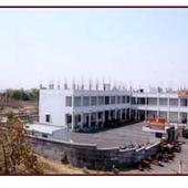 Pushpak Mahavidyalaya - Full Long View - Pushpak Mahavidyalaya - Full Long View