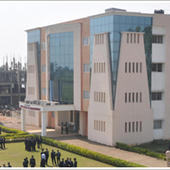 Jayawant Institute of Management - Building View - Jayawant Institute of Management - Building View
